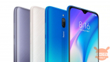 Redmi 8A Pro also becomes official. New smartphone or yet another rebrand?