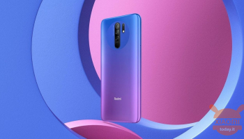 Redmi 9 recebe MIUI 12 Global Stable | Link para Download