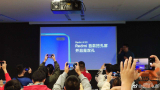 Redmi K30: super 5G e Dua Selfie Camera nel display