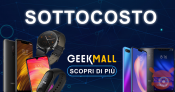 Oferta - Unisable SUBSIDY by GeekMall.it