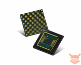 Samsung GW1 sensor from 64MP? Redmi will be one of the first brands to use it
