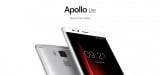 Vernee Apollo Lite 5.5 IPS MTK6797 Deca base 4G mobile LTE Android Phone 6.0 4G / 32G 16.0MP tactile ID 3180mAh Osell de DinoDirect China Limited