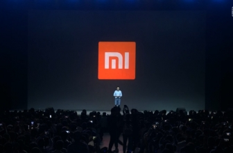 Xiaomi ready to launch portable batteries from 5200mAh to only 5 $ (3,70 euro!)