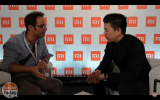 Interview with Donovan Sung - What are Xiaomi's projects in Italy?