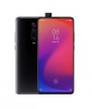 XIAOMI Mi 9T 128GB BLACK - BIRU Global 6 / 128gb