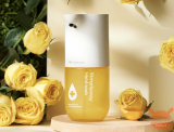 Simpleway C1 Automatic Soap Dispenser erbjuds på World Hand Cleaning Day