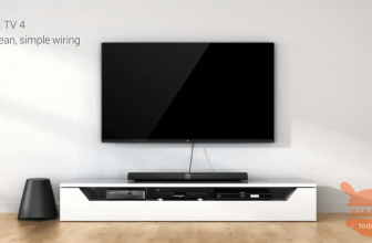 Xiaomi is the first smart TV brand in India for 1 consecutive year