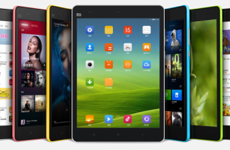 Xiaomi MiPad available on our shop!