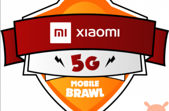 Lucca Comics & Games 2019: partnership between Xiaomi and ESL Italy in the field of eSports