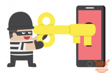 """MIUI 11 will introduce """"Blurred Preview"""" on apps to protect privacy"""
