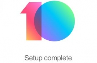 MIUI 10: here are all the news that we will see (perhaps) in the Global version