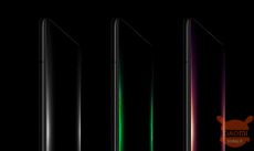 How to customize the color and rhythm of the Always On Display on MIUI 11