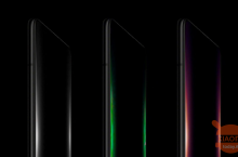 Come personalizzare colore e ritmo dell'Always On Display su MIUI 11