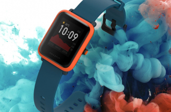 Official Amazfit Bip S: features and price of the lightweight smartwatch
