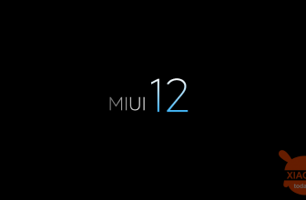 MIUI 12: the company's official teaser announces the start of development