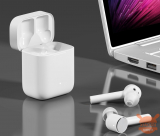 Mi True Wireless Earphones Lite hebben Bluetooth-certificering ontvangen