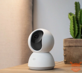Mi 360 ° Home Security Camera 2K Pro menerima sertifikasi Bluetooth