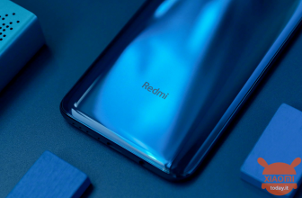 Redmi Note 10 5G may be closer than we think