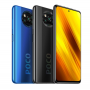 Poco X3 NFC Global 6 / 128Gb со склада в ЕС