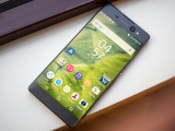 Xiaomi Mi Max vs. Sony Xperia XA Ultra: specificaties vergeleken