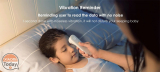 Offer - Xiaomi iHealth 24 Thermometer € 2 guarantee years Europe!