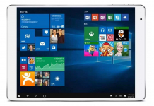 [Codice Sconto] Teclast X98 Plus II PC/Tablet 150 € Sped Gratis Italy Express 10 gg no dogana