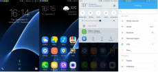 TouchSeven: Nowy motyw MIUI absolutnie
