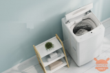 Redmi Washing Machine: the first Redmi washing machine late to meet sales forecasts