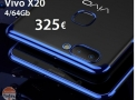 Offerta – Vivo X20 4/64Gb Black a 325€