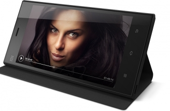 Xiaomi Mi3 from 64gb for sale in China