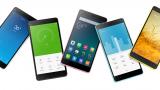 Xiaomi vestigt zijn tweede assemblagefabriek in India