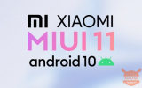 Xiaomi Mi CC9 / Mi 9 Lite start receiving Android 10 while the Android One series updates security patches
