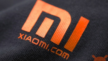 Lei Jun explains the meaning of the name Xiaomi and why it is called that