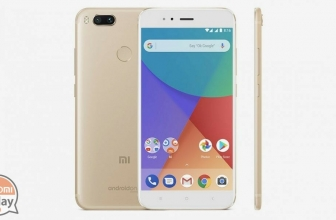 Here is the mod for Xiaomi Mi A1 that allows the fingerprint release directly to the reboot plus other features