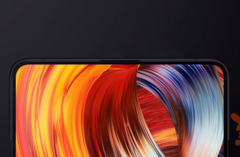 Xiaomi Mi MIX 2s receives March patches and other news