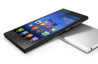 New arriving models for Xiaomi, Mi3S, Hongmi 1S and Hongmi 2