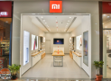 The Redmi Note 5 Pro, 5A and the Mi TV will be on sale online in India!