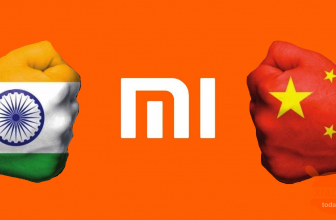 India vs Xiaomi: Bannate app come Mi Community, Mi Video e molte altre