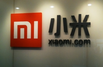 Xiaomi working on a 50 dollar smartphone