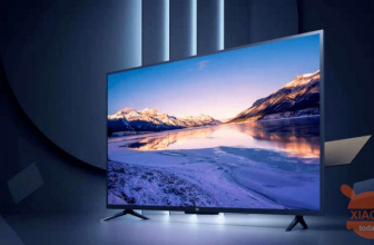 It's the right time to change TV thanks to these incredible Amazon Prime offers and switch to the Xiaomi Smart TV 4S for only € 299