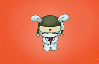Farewell to the MIUI Global Beta on all Xiaomi smartphones