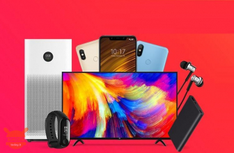 Xiaomi India has sold over 2,5 millions of devices in less than 3 days of public holidays