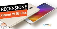 Xiaomi Mi 5s Plus - Full Review