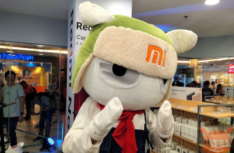 New Xiaomi events offer up to 40000 dollars and the chance to try the brand's new products