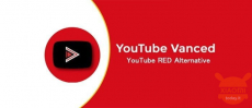 ¿YouTube en Backgroud y PIP? Aquí está la guía definitiva