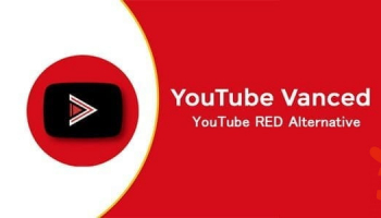 YouTube in Backgroud & PIP? Ecco la guida definitiva