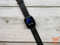 Amazfit Bip U Pro will be Global: specifications, price and a surprise