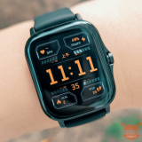 Amazfit GTS 2 Mini, Pop i London nowe smartwatche Huami | Obrazy