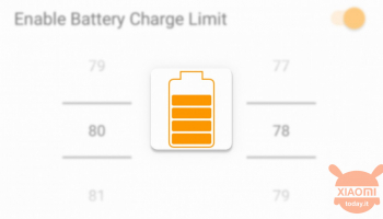 Battery Charge Limit is the app that extends the life of your smartphone's battery