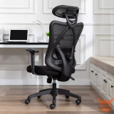 Ue Chairs is the ergonomic and comfortable office chair, from today on Xiaomi Youpin